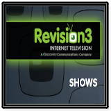 Watch Revision 3 TV Online