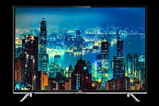 tcl-43-inch-led-tv-L-43S6000FS
