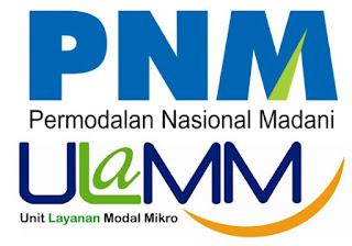 Dibuka Lowongan Kerja BUMN PT Permodalan Nasional Madani (Persero) lulusan D3 dan S1 Semua Juruasan