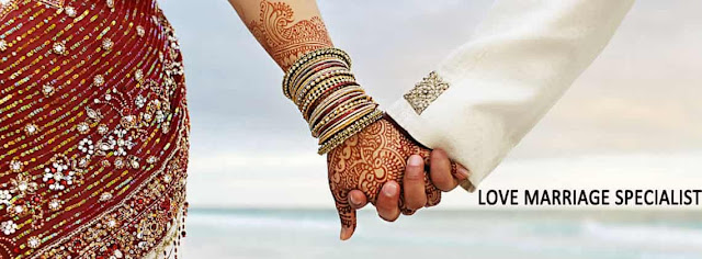 Love Marriage Specialist in India,Uk,Canada