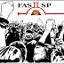 ASSISTÊNCIA SOCIAL DIZ NÃO A REFORMA DA PREVIDÊNCIA !