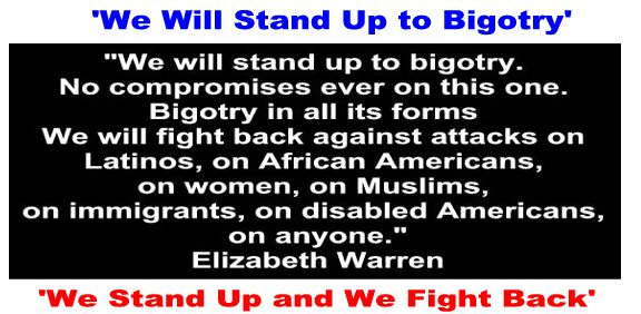Image result for big education ape , elizabeth warren