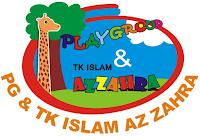 Loker Lampung Terbaru di PG & TK Islam Az Zahra Juni 2016