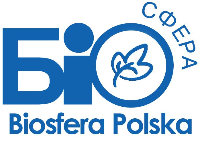 http://www.biosferapolska.pl/