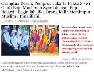 http://duniamuallaf.blogspot.co.id/2014/09/orangtua-resah-pemprov-jakarta-paksa.html