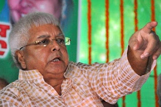 kamal-fool-makes-u-april-fool-lalu-yadav