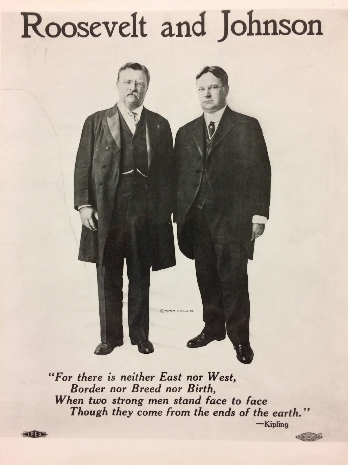 1912 election 1912 has 560 ratings and 67 reviews mark said: two of the world's dullest humans face off against two brave, charismatic heroes for the us presidency.