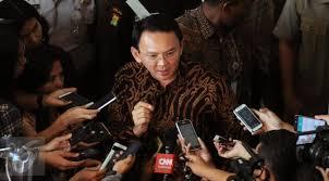 Pengacara Ahok Kini Ancam SBY
