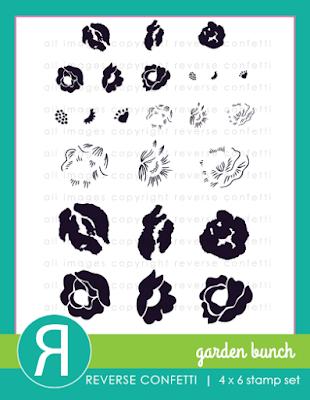 garden bunch