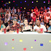 """Prêmio Multishow de Humor"" estreia na próxima segunda no Multishow"