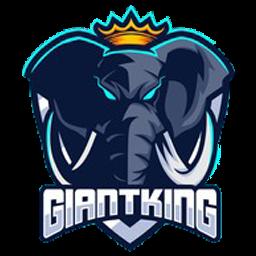 logo gajah thailand