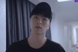 iKON Japan Tour 2018 Interview Video