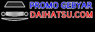 www.promogebyardaihatsu.com