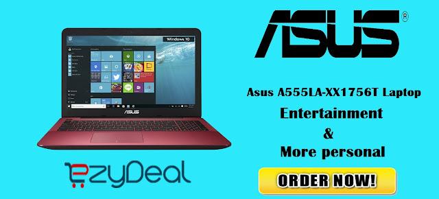 http://www.ezydeal.net/product/Asus-A555LA-XX1756T-Laptop-4th-Gen-Ci3-4Gb-Ram-1Tb-Hdd-Win10-Gradient-Red-Notebook-laptop-product-27351.html