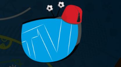 ,أفضل تطبيقات لمشاهدة القنوات ,على اندرويد ,2016,برنامج تشغيل التلفزيون على الموبايل بدون انترنت,تحميل برنامج التلفزيون للاندرويد بدون نت,افضل تطبيق لمشاهدة القنوات المشفرة,تطبيق لمشاهدة القنوات للاندرويد,تطبيق لمشاهدة القنوات على الكمبيوتر,sport tv awaz,تطبيق مشاهدة القنوات المشفرة للاندرويد,افضل تطبيق لمشاهدة القنوات للايفون,