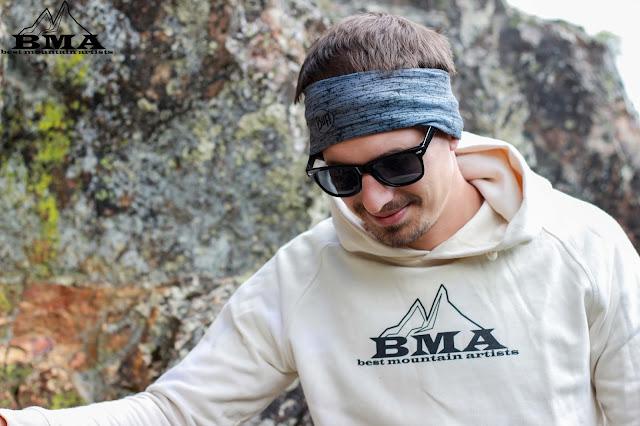 Buff Headweare - wandern - outdoor blog - best-mountain-artists