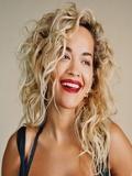Rita Ora-Essentials 2019