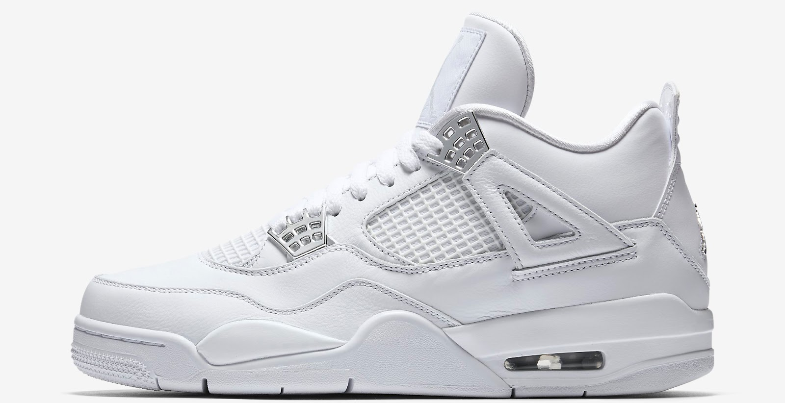 1fa00099523 ... top quality ajordanxi your 1 source for sneaker release dates air jordan  4 a7610 9fb1d