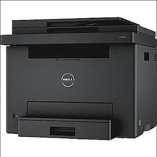 w Color Multifunction Printer Driver Free Download Dell E525w Color Multifunction Printer Driver Free Download