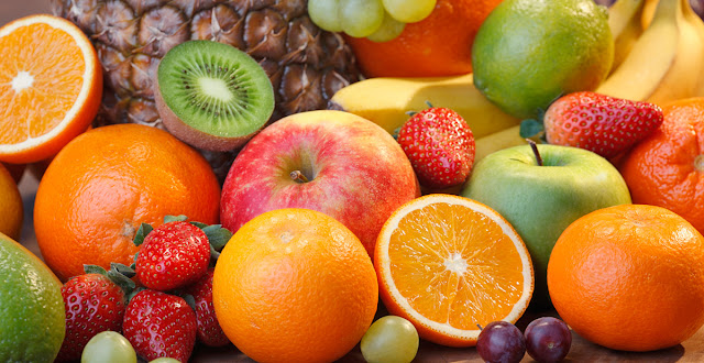 Best Foods Which Are Good For Your Health