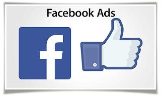 Media Facebook ADS