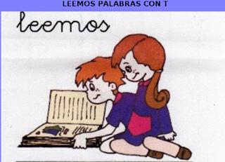 http://antoniazarzuela.webcindario.com/librot/librot.html