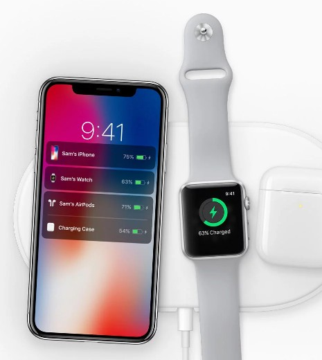 New Features Price and Release Date, price of iPhone X