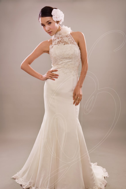 Formal Dresses Prom Dresses and Evening Dresses Romantic Lace Wedding Dresses