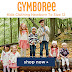 Join the Gymboree Affiliate Program