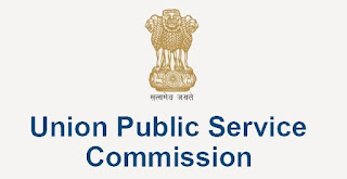 UPSC में  निकली बम्पर Vacancy ,  High Salary : यहां से करें आवेदन
