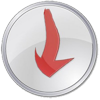 vso downloader ultimate 5.0.1.46