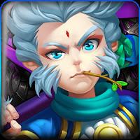 Tales of Dragoon v1.0.3 Mod Apk