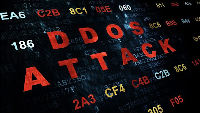 5 Ways to Prevent DDoS Attacks on Your Website