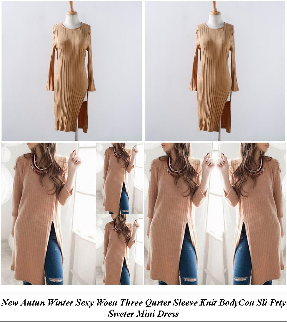 Beach Dresses - Women For Sale - Mini Dress - Cheap Trendy Clothes