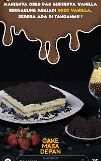 Cake-masa-depan-oreo-vanilla