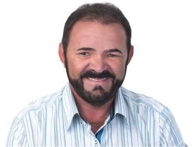 Emenda do deputado Chapadinha garante R$ 999.880 mil para saúde em Santarém