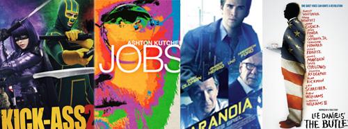 Kick Ass Jobs 96