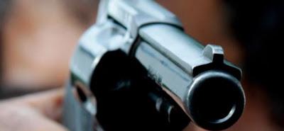 Após mais um assalto, comerciante de Alagoinhas desabafa: 'Não aguento mais! Meu estabelecimento já foi assaltado várias vezes'