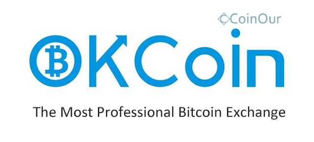 OKCoin sẽ sớm thử nghiệm chương trình giảm phí giao dịch 1
