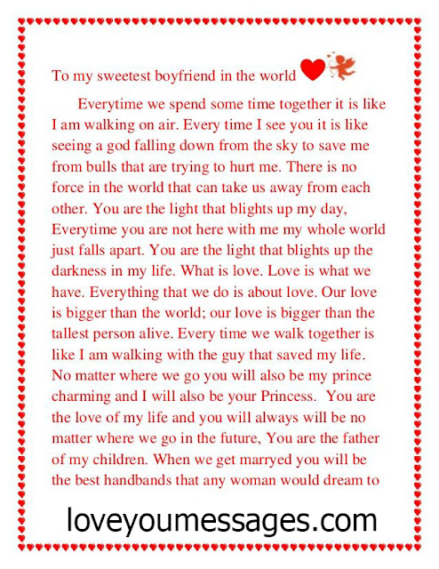 Anniversary Love Paragraphs Happy 1 Year Anniversary Letters