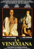 Film The Venetian Woman DVDRip Full Movie
