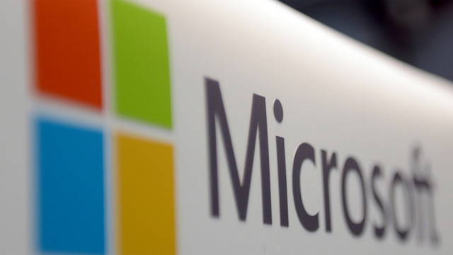 Internet of Things: Microsoft Opens Laboratory in Munich