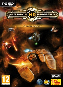 space-rangers-hd-a-war-apart-pc-cover-www.ovagames.com