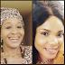 Well known Nigerian Journalist Kemi Olunloyo warns Famous Actress Iyabo Ojo to never set foot in Ibadan.