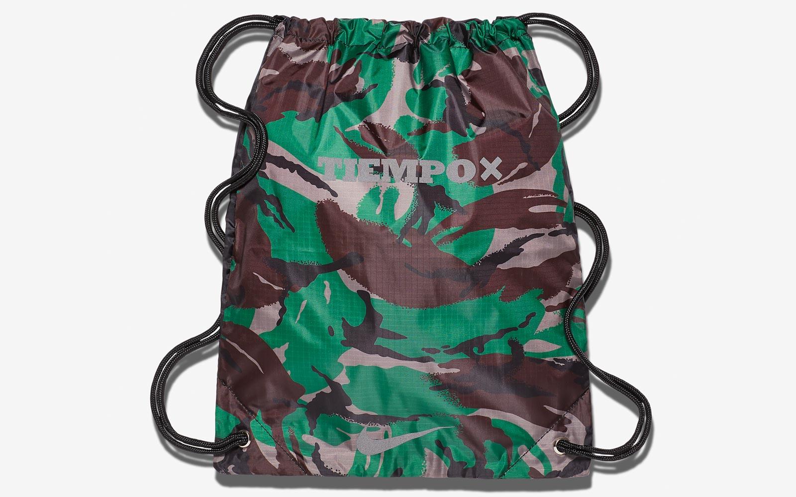 Nike TiempoX Proximo SE Camo Pack 2016