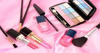 Hamileyken Kullanılacak Kozmetik Ürünleri