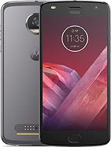 Motorola Moto Z2 Play specs and price, Motorola Moto Z2 Play has 3000 mAh batter