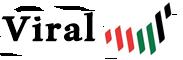 Viral United Arab Emirates News | ViralUAE