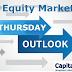 Positive Opening on D-Street; Oil, Aviation, Auto stocks in focus