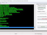 Firmware Nexcom Speed Tested (Free)